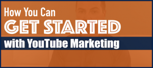 Getting Started With YouTube Marketing_Feature
